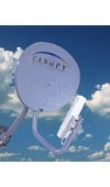 Motorola Point-point Backhaul 30mbit 5700MHz (spoj)